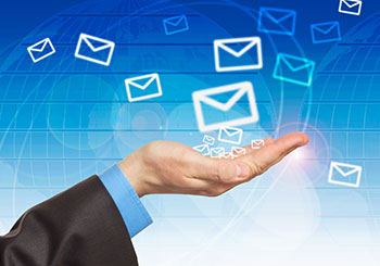 Email/Spam Protection Chandler AZ