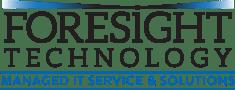 Foresight Technology